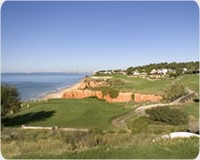 Royal Golf - Vale do Lobo